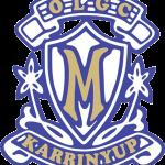 OLOGCS-logo-500-2
