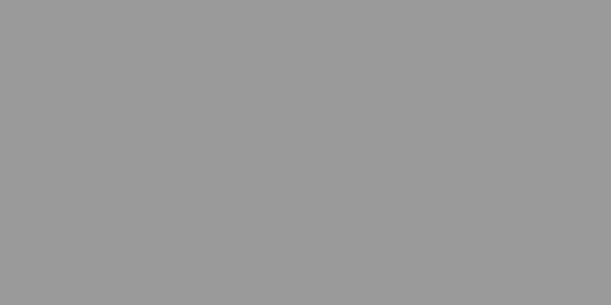 placeholder-1200