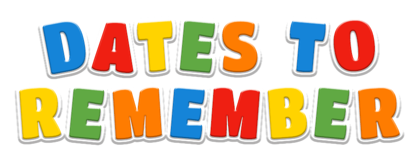 Dates-to-remember-2_1