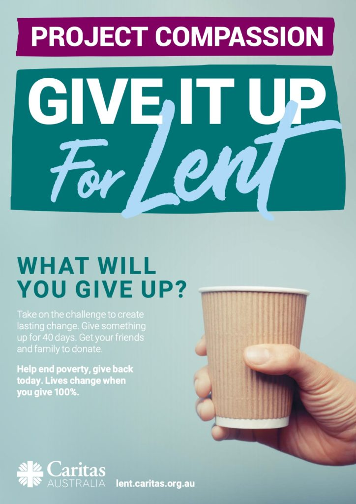 1. Give it Up for Lent Posters Web version[1]