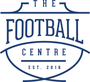 football-centre-main-transparent-2
