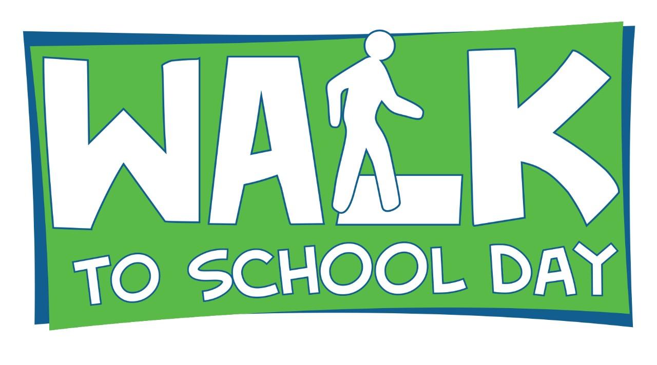 walk_to_school_daylogo.jpg.thumb.1280.1280