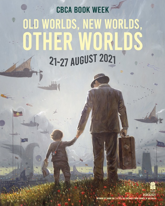2021-TERM 3 - WEEK 4- 2021